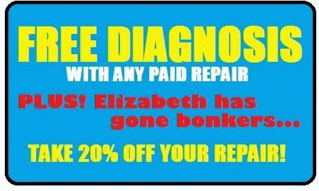 ac repair plano coupon