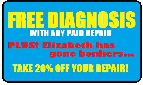 plano air conditioning repair coupon